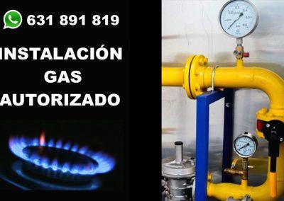 instalacion_de_gas_autorizado